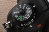 尼康D7100 单反机身细节图片10