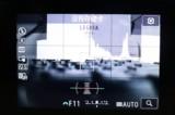 佳能EOS M3界面图片4