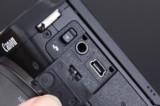 佳能EOS M3细节图片4