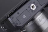 佳能EOS M3细节图片12