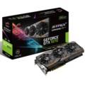 华硕STRIX-GTX1070-8G-GAMING 1531-1721MHz 8G/8GHz GDDR5 PCI-E3.0显卡图片5