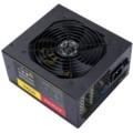 安钛克额定500W EAG500 PRO 电源(80PLUS金牌/半模组/支持背线/主动式PFC/台式机电源/电脑电源)图片2