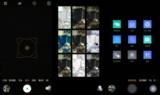 努比亚Z11 标准版界面图片4