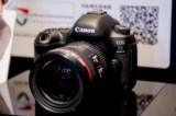 佳能EOS 5D图片1