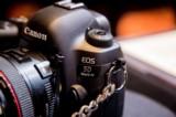 佳能EOS 5D细节图片1