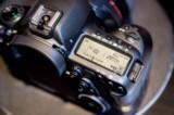 佳能EOS 5D细节图片3