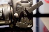 佳能EOS 5D细节图片4