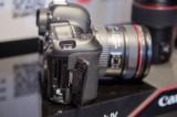 佳能EOS 5D细节图片5