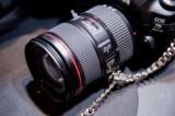 佳能EOS 5D镜头图片1