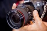 佳能EOS 5D镜头图片4