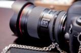 佳能EOS 5D镜头图片6