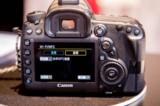 佳能EOS 5D界面图片1