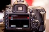 佳能EOS 5D界面图片3