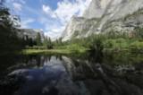 佳能EOS 5D风景样张图片2