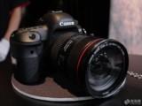 佳能EOS 5D图片2