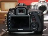 佳能EOS 5D图片3