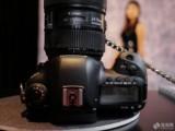 佳能EOS 5D图片4