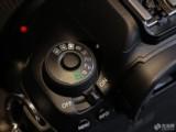 佳能EOS 5D细节图片7