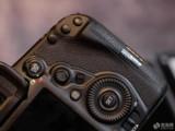 佳能EOS 5D细节图片8
