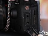 佳能EOS 5D细节图片9