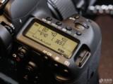 佳能EOS 5D细节图片10