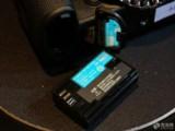 佳能EOS 5D配件图片1