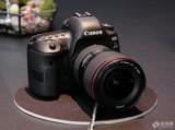 佳能EOS 5D图片5