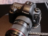 佳能EOS 5D图片6