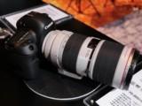 佳能EOS 5D图片7