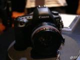 佳能EOS 5D图片8