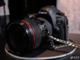 佳能EOS 5D图片9