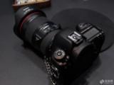 佳能EOS 5D图片10