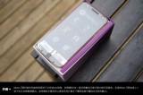 Moto Z 4G+64G版开箱图片2