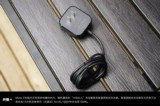 Moto Z 4G+64G版开箱图片4
