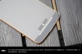 Moto Z 4G+64G版开箱图片10