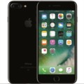 苹果iPhone 7外观图片7