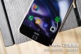 Moto Z 4G+64G版细节图片8