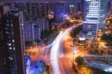 尼康D7200 APS-C画幅单反相机风景样张图片7
