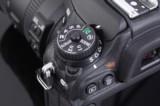 尼康D7200 APS-C画幅单反相机细节图片4