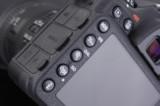 尼康D7200 APS-C画幅单反相机细节图片6