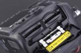 尼康D7200 APS-C画幅单反相机细节图片7