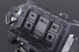 尼康D7200 APS-C画幅单反相机细节图片8