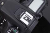尼康D7200 APS-C画幅单反相机细节图片9