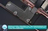 苹果iPhone 7拆解图片10