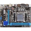 梅捷SY-A86K 全固版 S2 主板(AMD A68H/Socket FM2+)图片1