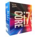 Intel酷睿四核I7-7700k 盒装CPU处理器图片2