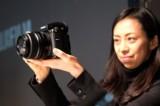 富士GFX 50s图片3