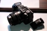 富士GFX 50s细节图片2