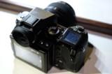 富士GFX 50s细节图片4
