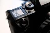 富士GFX 50s细节图片5